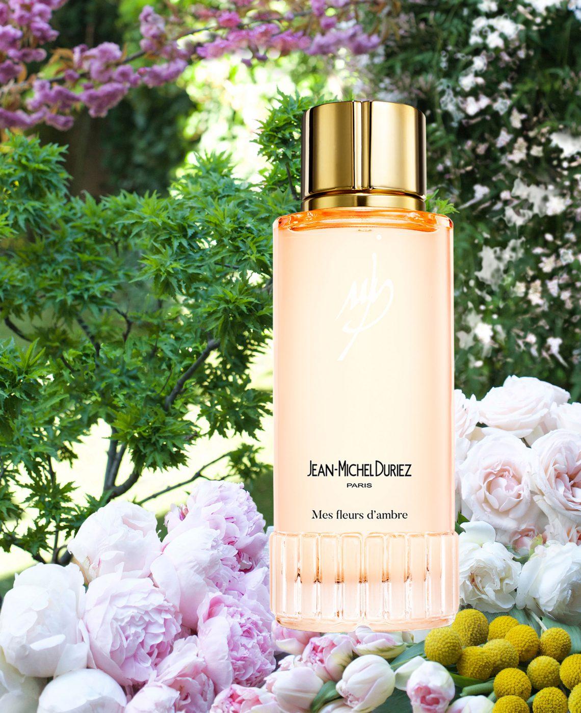 mes-fleurs-dambre-par-delphine-michalak-web
