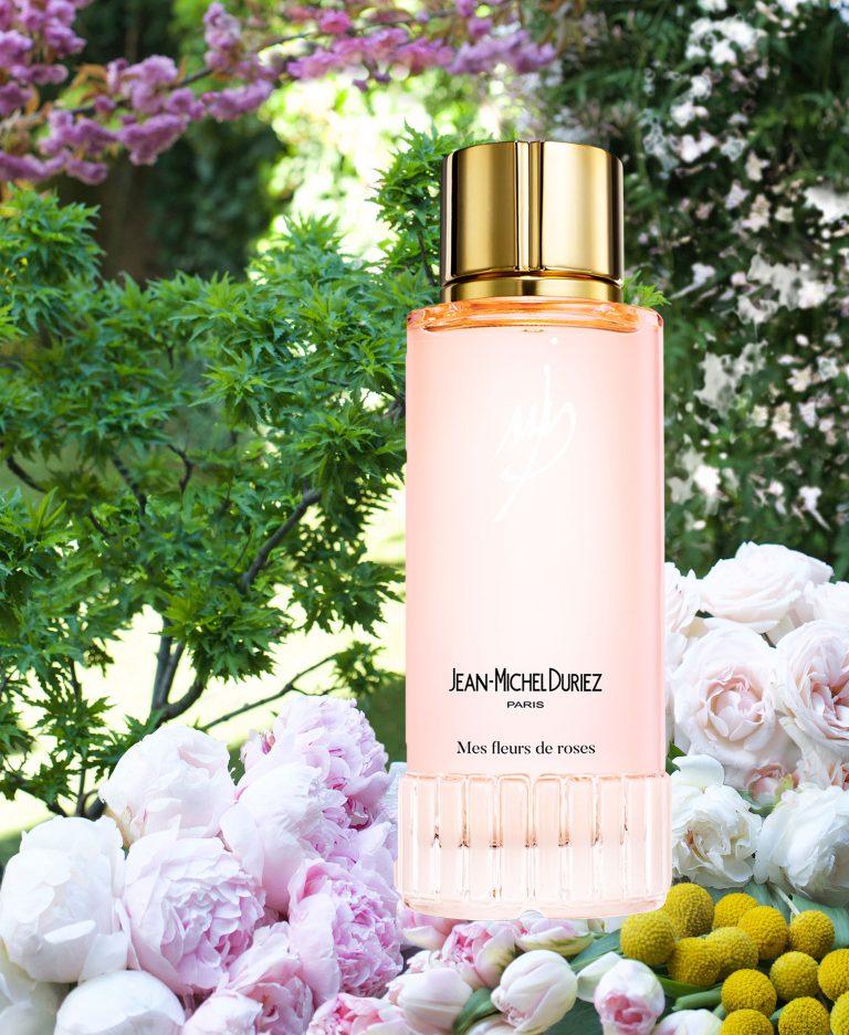 mes-fleurs-de-roses-par-delphine-michalak-web
